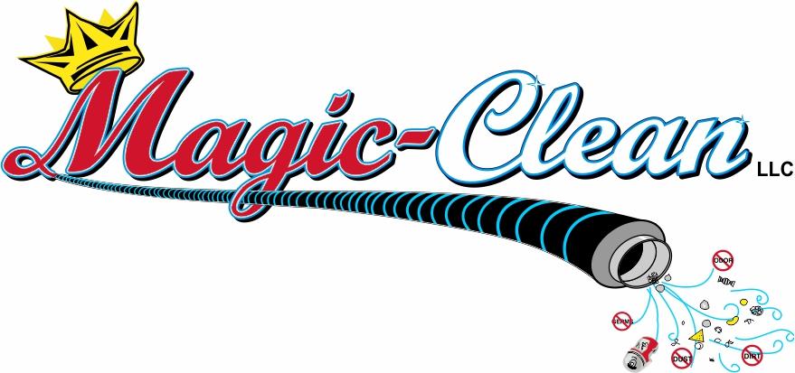 Magic Clean Logo (2)