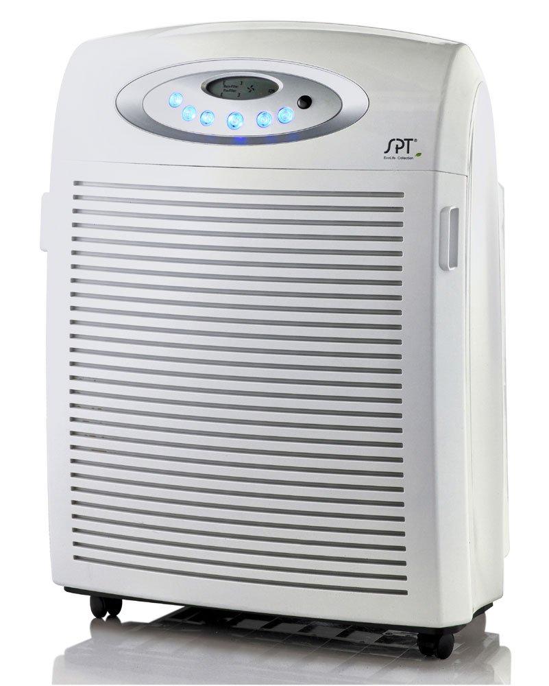 AC-9966.01