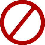 Dont-Symbol-Larger